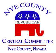 Nye GOP Site Logo